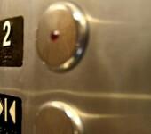 лифт Гоголя