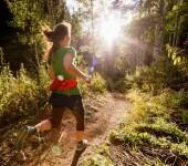 trail-running-e1594388786763